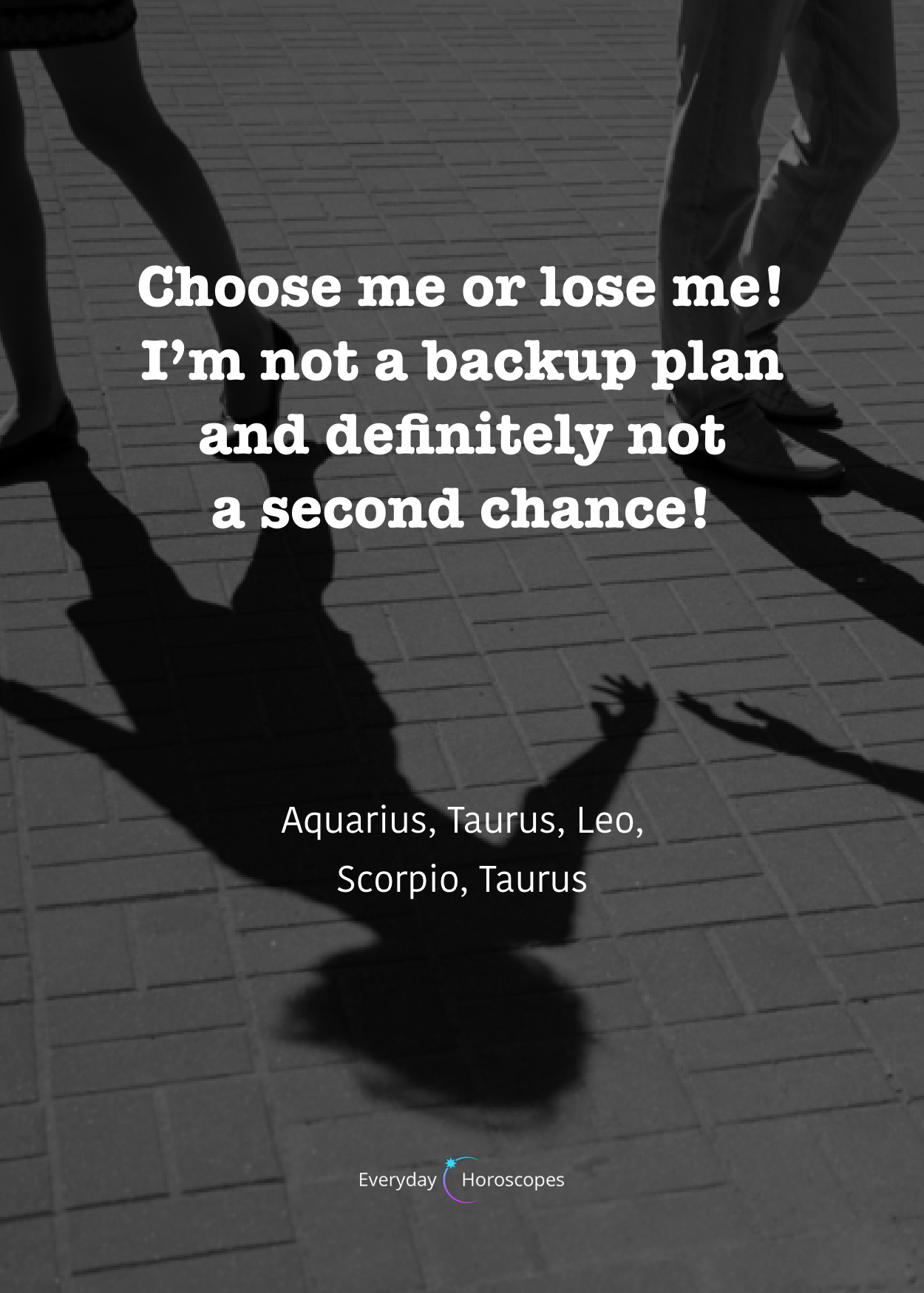 quotes_of_the_day