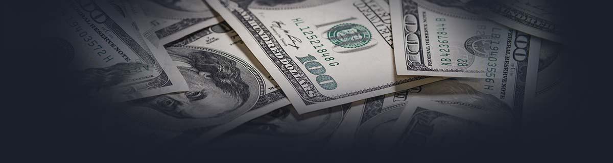 Managing Money Tips