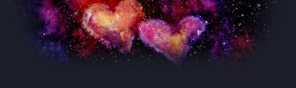 Flirting Horoscope