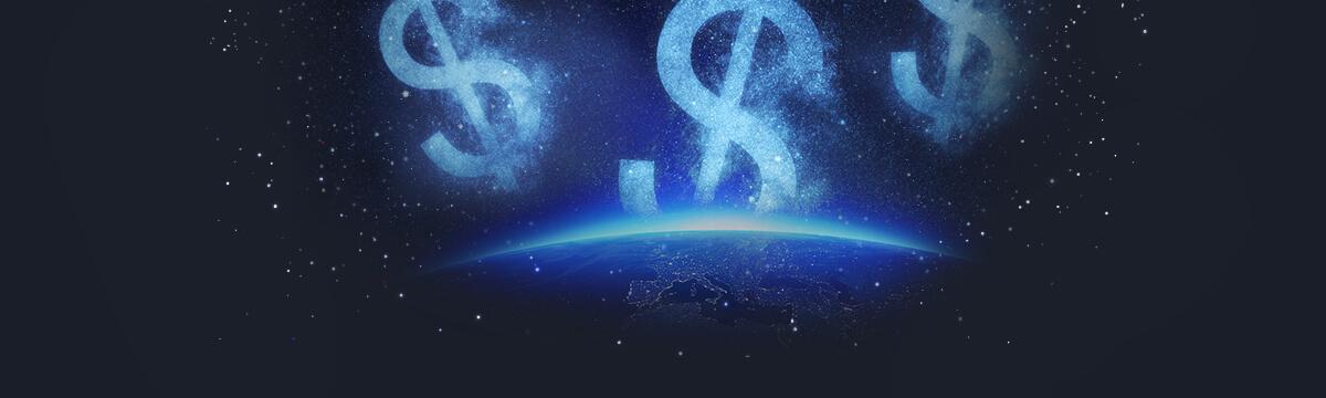 Money Horoscope 2019