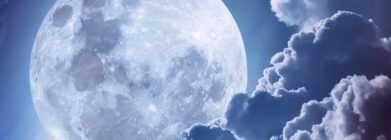 MoonCalendar