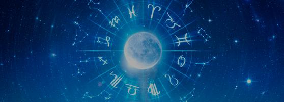 Zodiac First Move