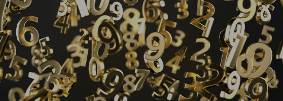 Zodiac Number